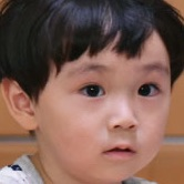 Ranhansha-Hikaru Kogishi.jpg
