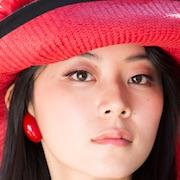 Shiratori Reiko de Gozaimasu-Drama-2016-Ayaka Onishi.jpg
