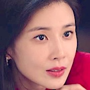 Start Up-Lee Bo-Young.jpg