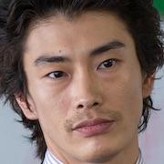Swindle Detective-Reo Tamaoki.jpg