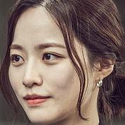 Undercover-Korean Drama-Bae Yoon-Kyoung.jpg