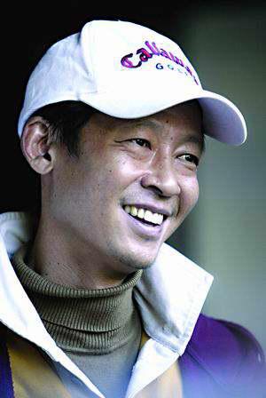 Wang Zhiwen - AsianWiki