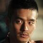 Always-Yun Jong-Hwa.jpg