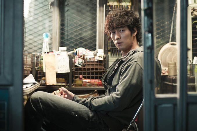 Always Korean Movie Asianwiki