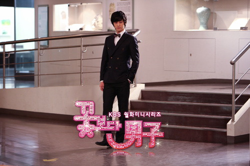 Boys Over Flowers (2009-South Korea-KBS2)-18.jpg