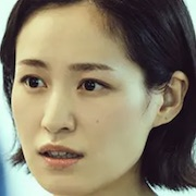 Cold Case 3-Kaoru Hirata.jpg