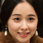 Eru (NHK)-Mayu Hotta.jpg