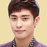 Five Enough-Sung Hoon.jpg