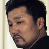 For The Emperor-Han Jae-Young1.jpg