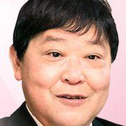 From Five To Nine-Ryuhei Ueshima.jpg