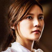 Glamorous Temptation-Cha Ye-Ryun.jpg
