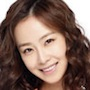 Goodbye Dear Wife-Hong Soo-Hyun.jpg