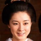 Ayumi Ito asianwiki