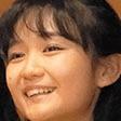 L-DK- Two Loves, Under One Roof-Saki Hamao.jpg