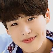 Choi Byung-Chan