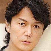 Love Song (Japanese Drama)-Masaharu Fukuyama.jpg