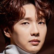 Love in Sadness-Ji Hyun-Woo.jpg