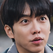 Mouse-Lee Seung-Gi.jpg
