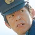 Sanshiro Matsuyama