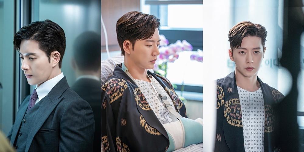 Secret (Korean Drama) - AsianWiki
