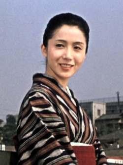 Shima Iwashita dailymotion