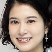 Sign-JPD-Aimi Satsukawa.jpg