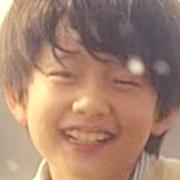 Jung Hyun Jun