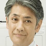 The 8-Year Engagement-Keisuke Horibe.jpg