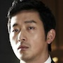 The Client-Ha Jung-Woo.jpg