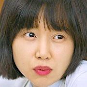 Jung Min-Gyul