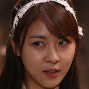 The Huntresses-Ha Ji-Won.jpg