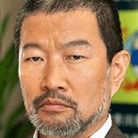 Voice-JPD-Yuichi Kimura.jpg