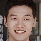 38 Task Force-Lee Hak-Joo.jpg