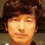 A Story of Yonosuke-Hidekazu Mashima.jpg