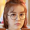 Chicago Typewriter-Yang Jin-Sung.jpg