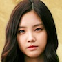 Childless Comfort-Son Na-Eun.jpg
