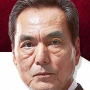 Crisis (Japanese Drama)-Kyozo Nagatsuka.jpg