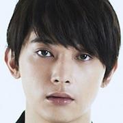 [Image: Giver-_Revenge%27s_Giver-Ryo_Yoshizawa.jpg]