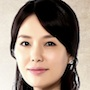 Good For You - Korean Drama-Ha Hee-Ra.jpg