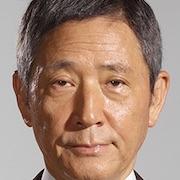 Hagetaka (Japanese Drama)-Kaoru Kobayashi.jpg