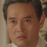 Kim Myung-Soo