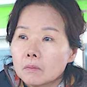 Hi Bye Mama-Jung Ae-Hwa.jpg