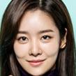 Jugglers-Cha Joo-Young.jpg