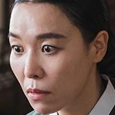 Mr. Queen-Cha Chung-Hwa.jpg