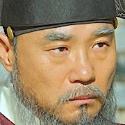 Mr Sunshine-Kang Shin-Il.jpg