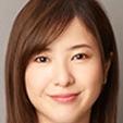 Ms. Justice-Yuriko Yoshitaka.jpg