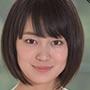 My Loser Husband-Miyu Yoshimoto.jpg