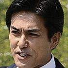 Parasyte Part 1-Kazuki Kitamura.jpg