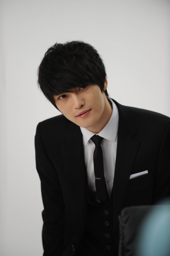 Protect The Boss-11.jpg