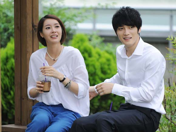 Protect The Boss-40.jpg